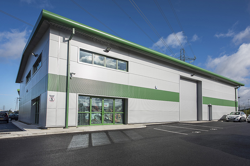 GGR-Group-Oldham-extension-06