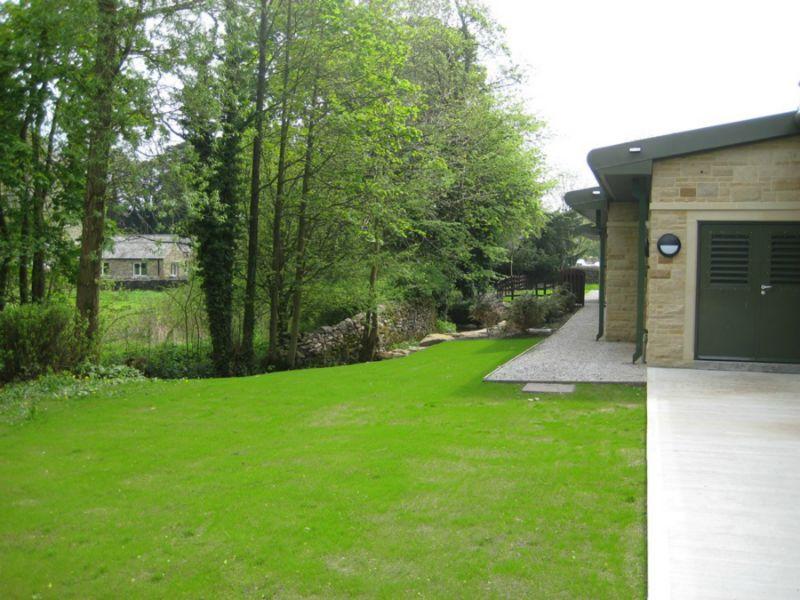 Giggleswick School Image 1