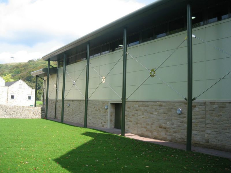 Giggleswick School Image 3