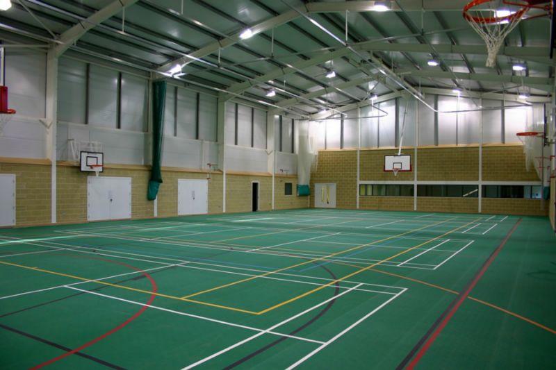 Giggleswick School Image 5