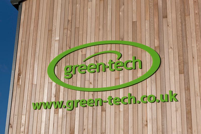 green-tech_299