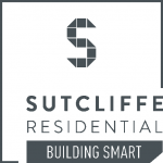 Sutcliffe Residential